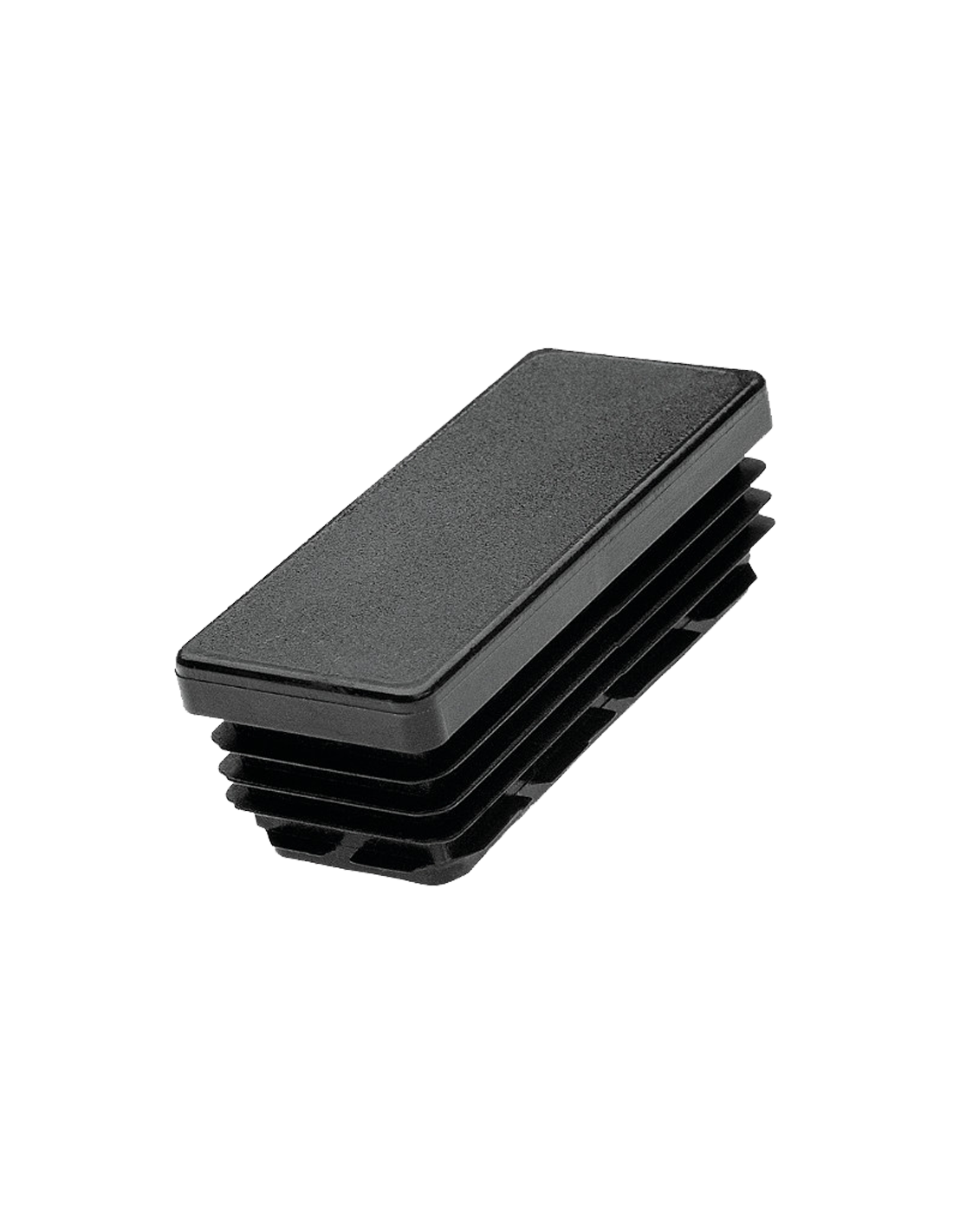 Tapones rectangulares